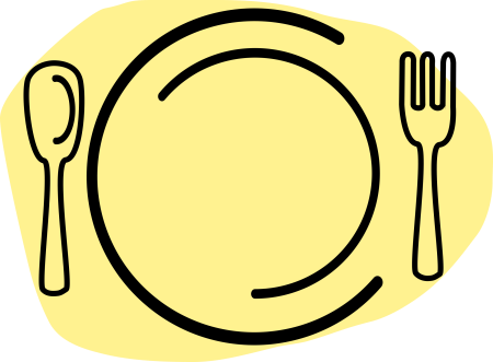 Flavor ingredients for the food, beverage, and ingredient supply industries.
