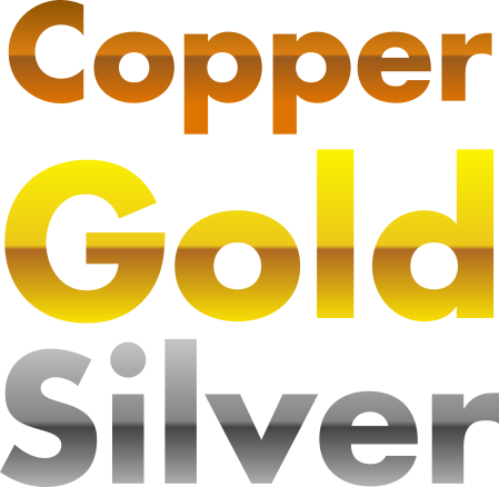 Southern Copper is a premier mining metallurgical enterprise.