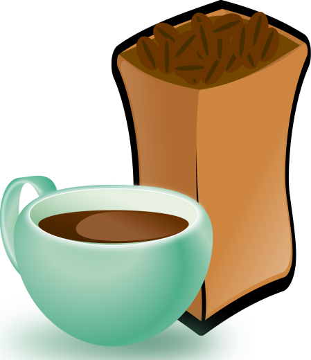 Coffee Holding Company manufactures, roasts, packages, markets, and distributes roasted and blended coffees.